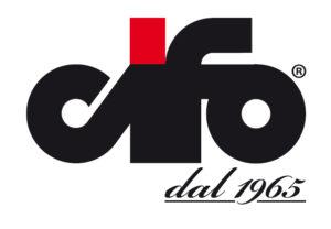 Logo-Cifo