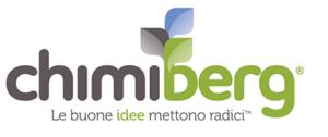 Logo_Chimiberg