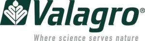 valagro-logo-2014